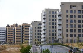 1000 viviendas