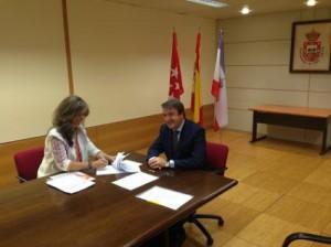 acuerdo-pp-ciudadanos-tres-cantos