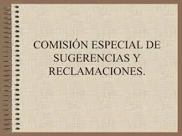Ciudadanos (C's) Tres Cantos presidirá la primera Comisión pública del municipio sobre Sugerencias y Reclamaciones