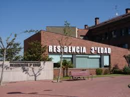 Ciudadanos (C's) Tres Cantos impulsa la creación de una residencia para mayores en el municipio