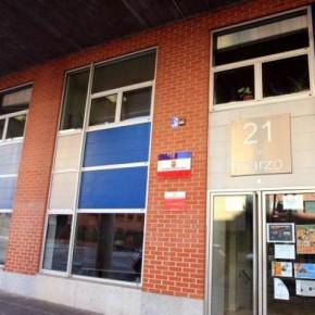 Ciudadanos (C's) Tres Cantos propone la construcción de una Casa de Asociaciones