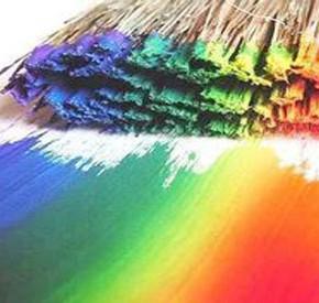 Ciudadanos (C's) Tres Cantos propone crear un protocolo para luchar contra el acoso al colectivo LGTBI en los centros escolares municipales