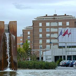 Ciudadanos (C's) Tres Cantos exige la revisión de las normas de funcionamiento del Registro General del Ayuntamiento