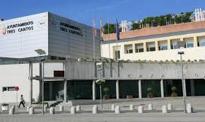 Ciudadanos (C's) Tres Cantos consigue la paralización de la implantación de las normas de funcionamiento del Registro General del Ayuntamiento