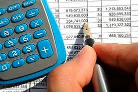 Ciudadanos (C's) Tres Cantos reclama al equipo de gobierno una liquidación presupuestaria más ambiciosa