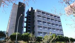 Ciudadanos (C's) Tres Cantos presentará una moción para adecuar el Plan urbanístico a las necesidades actuales