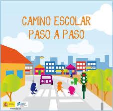Ciudadanos Tres Cantos propone implantar el proyecto 'Camino Escolar Seguro' en nuestro municipio