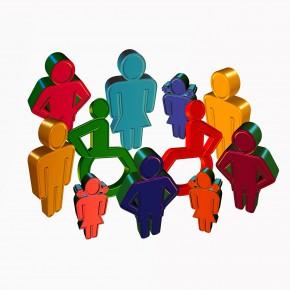 Ciudadanos (C's) Tres Cantos consigue acercar la cultura a las personas con diversidad funcional