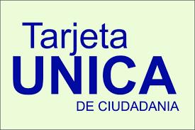 Ciudadanos (C's) Tres Cantos propone la creación de la Tarjeta Única Ciudadana para acceder a todos los servicios municipales