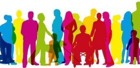 Ciudadanos presenta su modelo de Carta de Participación Ciudadana para el debate