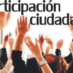 Ciudadanos (Cs) Tres Cantos quiere dar prioridad a la participación de los vecinos en los plenos municipales