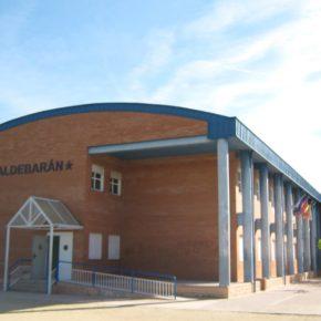 Ciudadanos reivindica a la Consejería de Educación un proceso de escolarización justo para las familias del colegio Aldebarán