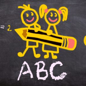 Ciudadanos (Cs) Tres Cantos presenta un plan para la detección  y atención a menores con dislexia