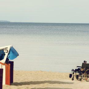 Ciudadanos (Cs) Tres Cantos promueve un ciclo de cine sobre discapacidad