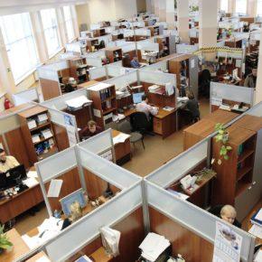 Ciudadanos (Cs) Tres Cantos solicita un espacio municipal para facilitar la búsqueda de empleo