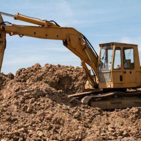 Ciudadanos (Cs) Tres Cantos denuncia el caos de obras en el municipio