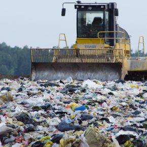 Ciudadanos (Cs) Tres Cantos critica la dejadez del representante del municipio en la Mancomunidad de residuos del noroeste