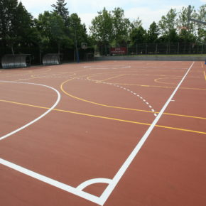 Ciudadanos (Cs) Tres Cantos critica que el alcalde 'elimina' casi un millón de euros para la inversión de las instalaciones deportivas del Nuevo Tres Cantos